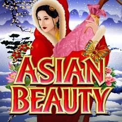 Asian Beauty_4