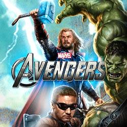 Avengers_3