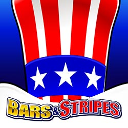 Bars and Stripes_2