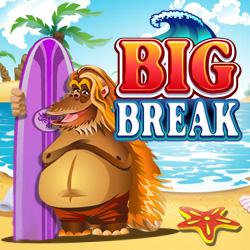 BigBreak_3