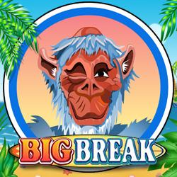 BigBreak_4