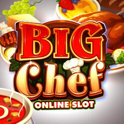 BigChef_1
