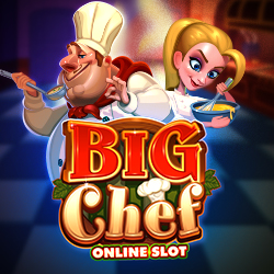 BigChef_2