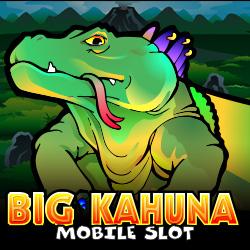 Big Kahuna_1