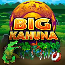 Big Kahuna_4