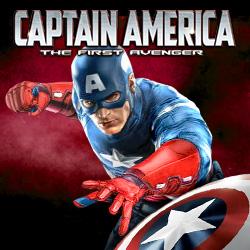 Captain America_4