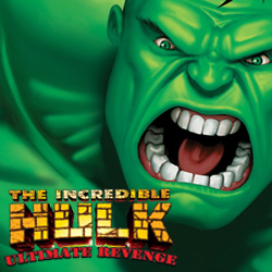 Incredible Hulk_2