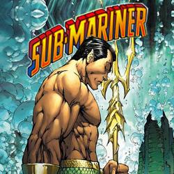 Submariner_3