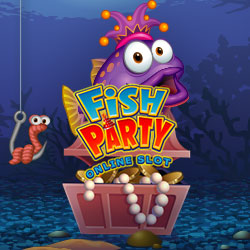 FishParty_2
