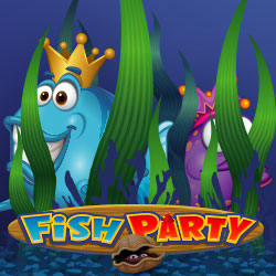 FishParty_3