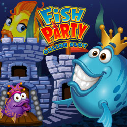 FishParty_4