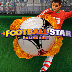 Football Stars_2