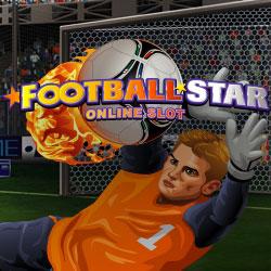 Football Stars_3
