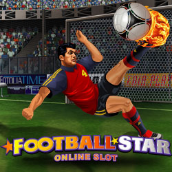 Football Stars_4