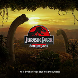 Jurassic Park_2