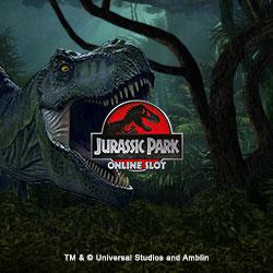 Jurassic Park_3