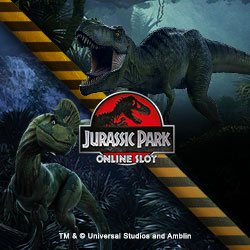 Jurassic Park_4