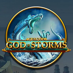 Age of Gods - God of Storms1