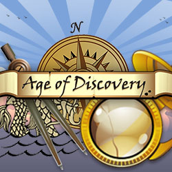 Age of Discovery1