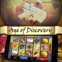 Age of Discovery4