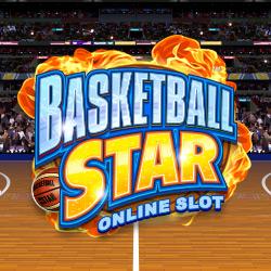 Basketball Star2