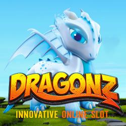 Dragonz2