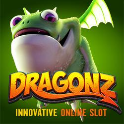 Dragonz3