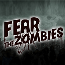 Fear The Zombies1