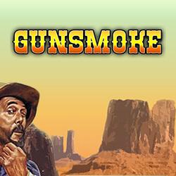 Gunsmoke3