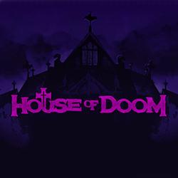 House of Doom 1