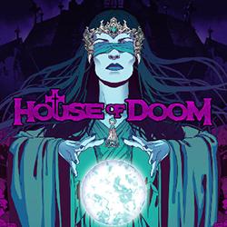 House of Doom 3