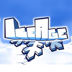 IceAge 1