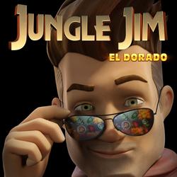 Jungle Jim 3