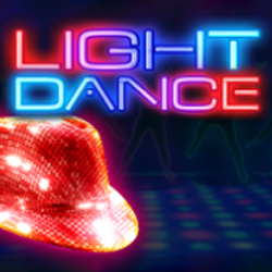 Light Dance 1
