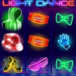 Light Dance 2