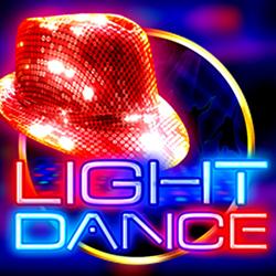 Light Dance 4