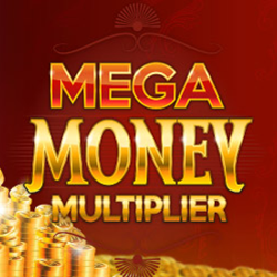 Mega Money Multiplier 2