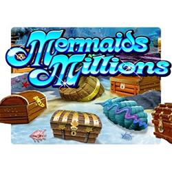 Mermaid Millions1
