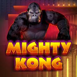 Mighty Kong2