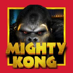 Mighty Kong3