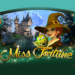 Miss Fortune2