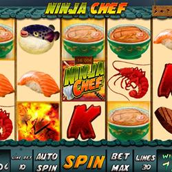 Ninja Chef4