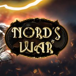 Nords War 4