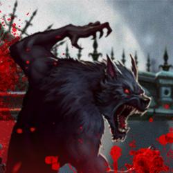 Wolf Hunters 3