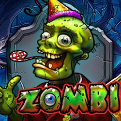 Zombie Birthday 2