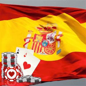 Aumentan los juegos de azar en España